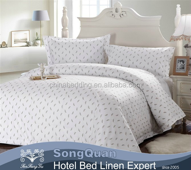 Hand Embroidered Bed Linen Brands And Bed Linen For Nursing Homes   Buy Bed  Linen Brands,Hand Embroidered Bed Linen,Bed Linen For Nursing Homes Product  On ...
