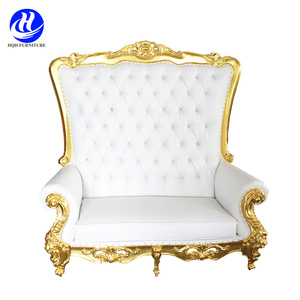 Awe Inspiring Royal Cheap King Throne Chair High Back King Chair Gamerscity Chair Design For Home Gamerscityorg