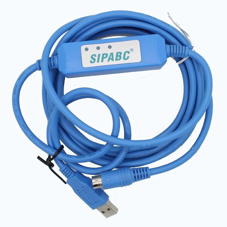 HMI Cable USB-GPWCB03 USB GPW-CB03 Digital GP//Proface PLC Cable