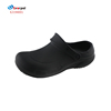 /product-detail/antiskid-safety-work-chef-clog-shoes-62218212623.html