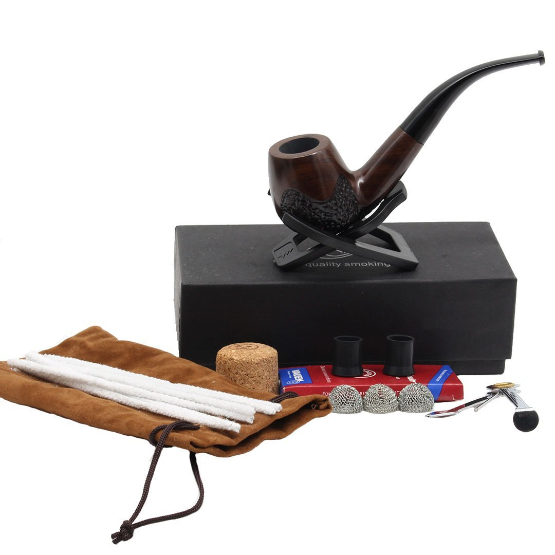 Cheap Lcd Stand Pipe Find Deals On Line At Alibabacom Vj 98 Ridgid 56657 Get Quotations Naimo Brand New Durable Wooden Tobacco Smoking Filters