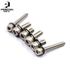 Low Price Stainless Steel Combination Hex Bolt Screw With Washer And Nut From China