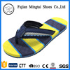 2017 new chappal designs men sandals slippers