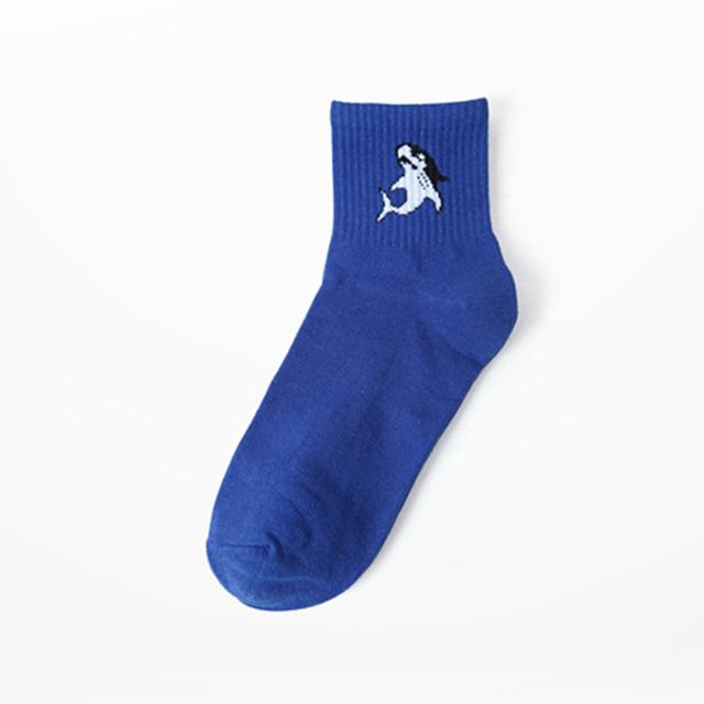 calcetines de tiburon-Consiga su calcetines de tiburon favorito de ...
