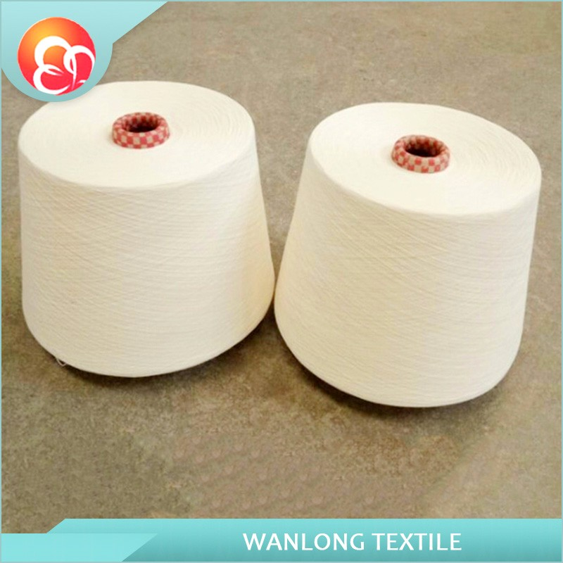 high count yarn for shuttle loom