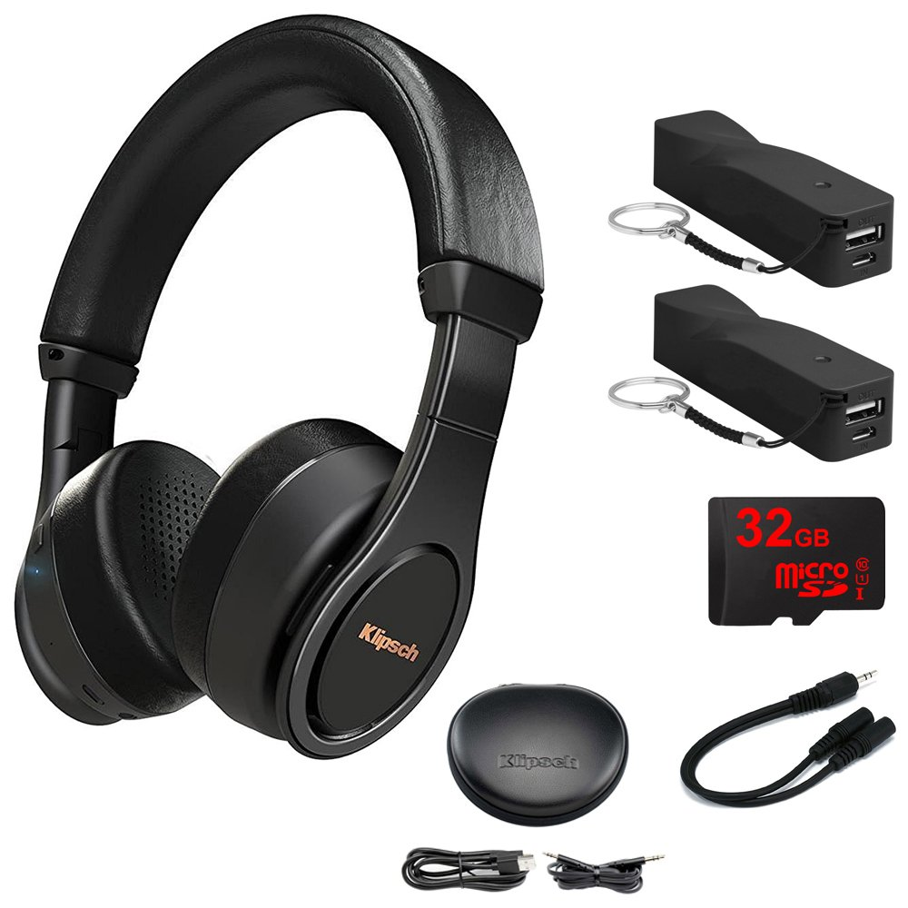 Klipsch Headphones Find Deals On