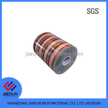 Pressure Sensitive Adhesive Type and Masking Use Protective Film For Acp Sheet