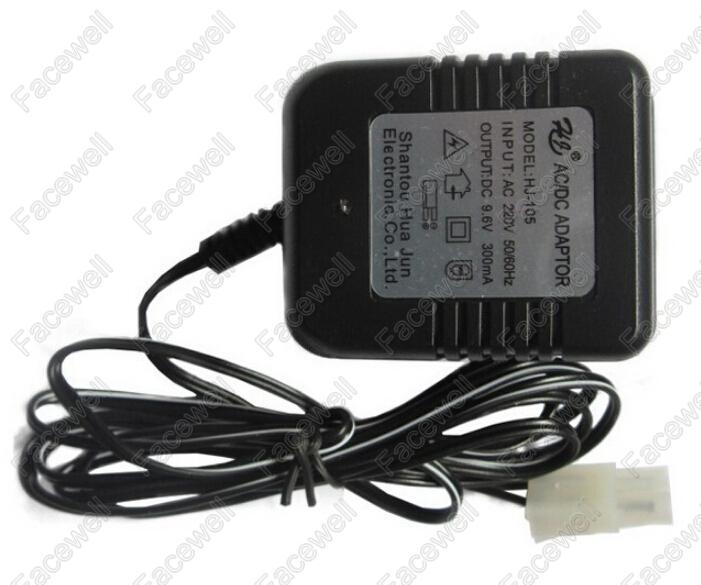 Buy 9 6V NiMH Battery For MAtco Determinator Cornwell Tech