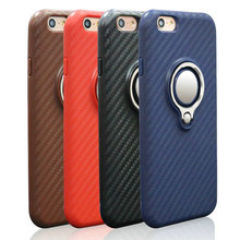 Bulk Buy From China Carbon Fiber Phone Case Manufacturing For Iphone 6s Phone Accessory