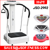 2000W 180 Speed Shake Fit Massage Vibration Plate