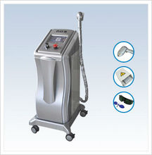 Diode Laser Hair Removal 808nm CE approved