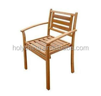 Hot Sale High Quality Bamboo Furniture For Sale Buy