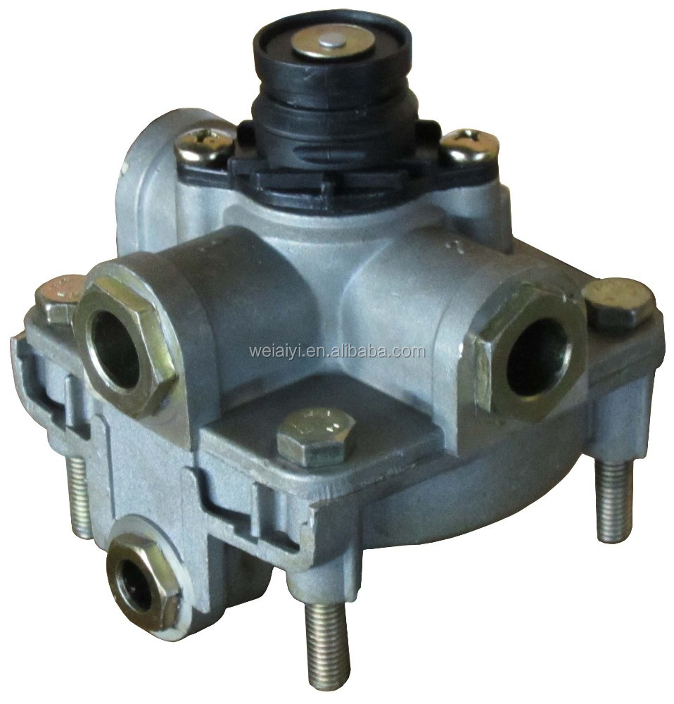 Hot Sellng 3518010-363 Relay Valve For Mr Wei Qing Steam