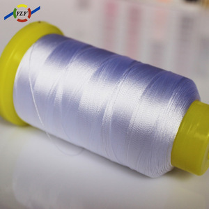 120D/2 Price Madeira Wholesale Polyester Embroidery Thread
