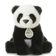 Singing And Dancing panda Plush Toys /talking Stuffed Toys panda