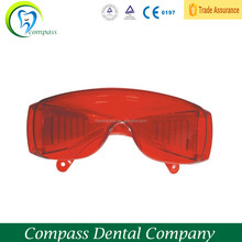 Protect goggle,teeth whitening,dental products