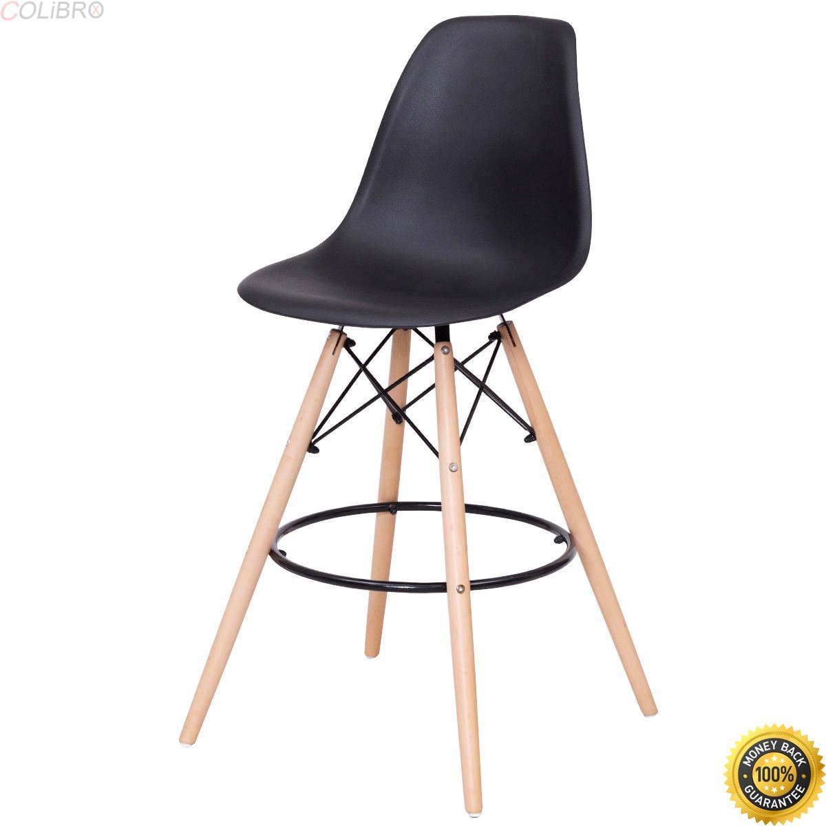 Cheap Cheap Game Chairs, find Cheap Game Chairs deals on line at