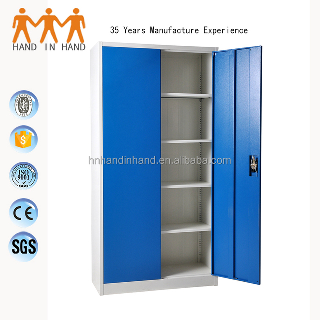 Buy Cheap China self storage cabinet Products, Find China self ...