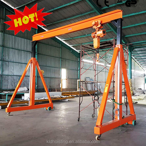 Gantry Crane Malaysia, Gantry Crane Malaysia Suppliers and