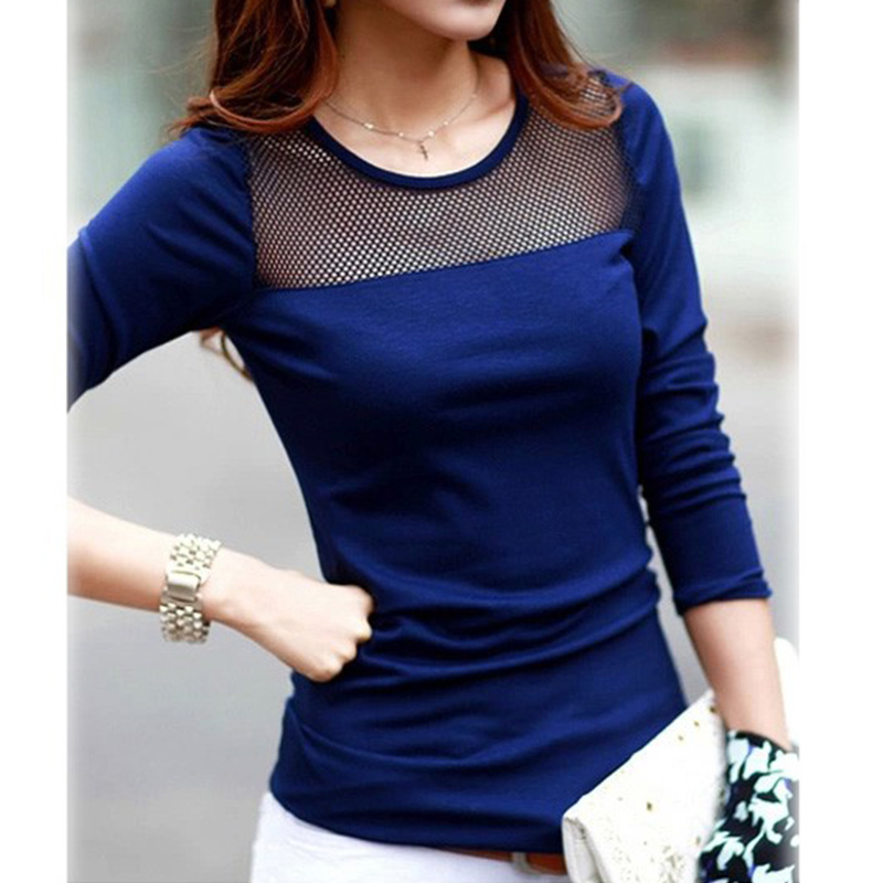 7b8bb9bfd98d Detail Feedback Questions about 2018 2018 Korean Cotton Lace Mesh ...