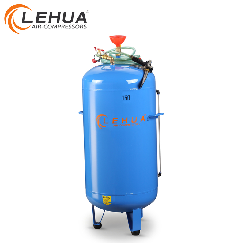 50l 4bar foam car washer machine for sale