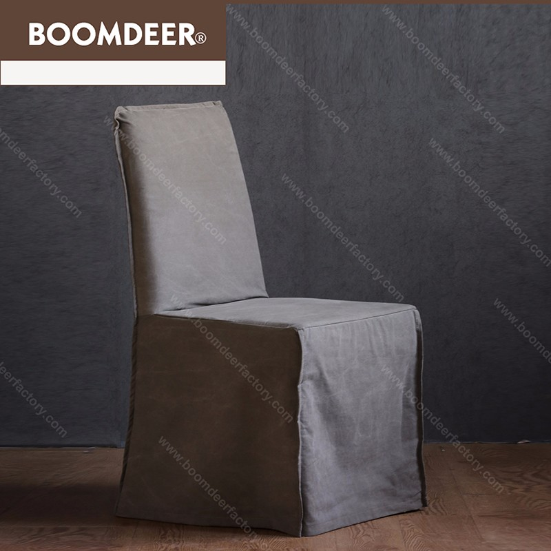product-Malaysia Mid Century Modern Solid Wooden Dining Chair Set Living Room Sofa-BoomDear Wood-img-1