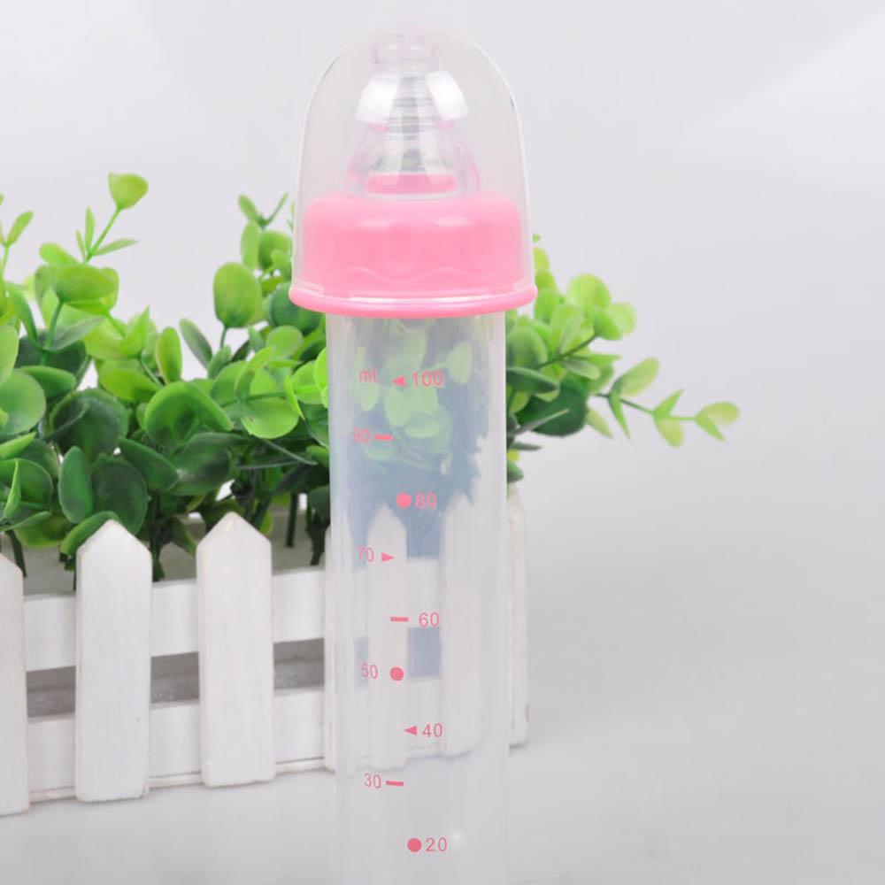 Руководство грудное молоко всасывания доения устройство материнской подлинной мини-бутылка насос pull-типа мамочкам молоко сосание инструмент T0107