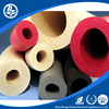 9mm flexible air conditioner foam insulation pipe