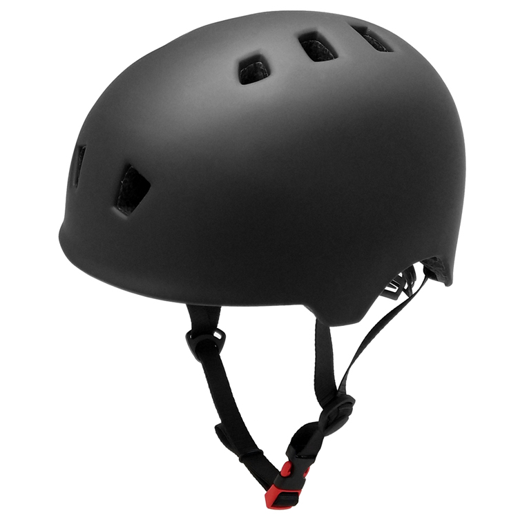 Kids-Adult-Scooter-Helmet-for-Electric-Bike