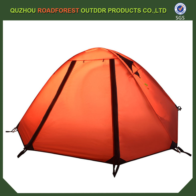 20D tear resistance polyest waterproof PU3000mm aircondition c&ing tent & Buy Cheap China polyester tent Products Find China polyester tent ...