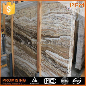 latest natural best price fossil stone slabs