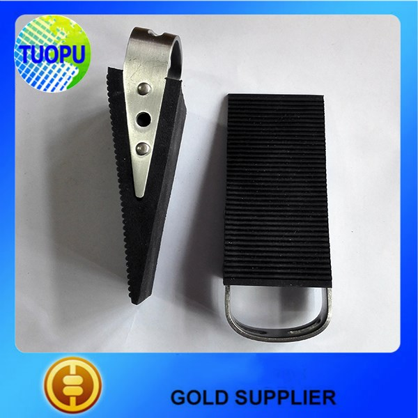 Made in china stop door slamming door stopper in saleblack rubber door stop  & Made In China Stop Door Slamming Door Stopper In SaleBlack Rubber ...