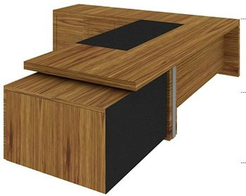 Office Furniture Table Designs