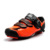 WHOLESALE PROFESSIONAL ROAD SHOE BIKE SHOES TEAN RACING SHOES