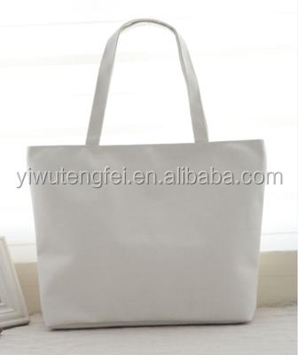 Wholesale Plain Canvas Tote Bags, Wholesale Plain Canvas Tote Bags ...