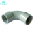 Quality PVC/PPR flexible metal electrical/cable/wiring conduit pipe and fittings coupling/socket heavy duty tube