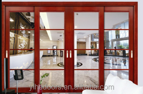 garage schiebet r t r t r produkt id 60039413837. Black Bedroom Furniture Sets. Home Design Ideas