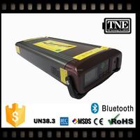 TNE Home appliances fridges elevators UPS external battery