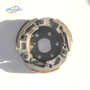 GY6-50cc 139QMB Chinese Scooter gy6 racing clutch