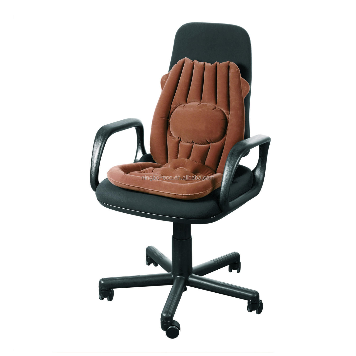 office organizing chair desk for seat cushion of best ideas