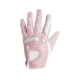 Wholesale Colored Master Grip Cabretta Leather Golf gloves Women Cabretta Golf glove