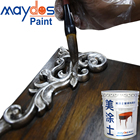 Maydos Anti Termite Wood Paint