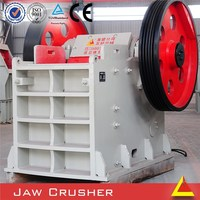 Manufacturing Equipment Quarry Application Rocks China Equipment For Limestone Crusher