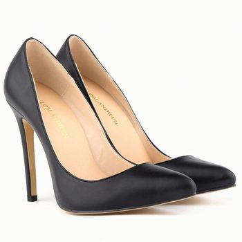 wholesale inport china goods high heel steel toe safety