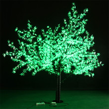 Outdoor Hanging Tree Light Outdoor Hanging Tree Light Suppliers and Manufacturers at Alibaba.com & Outdoor Hanging Tree Light Outdoor Hanging Tree Light Suppliers and ...