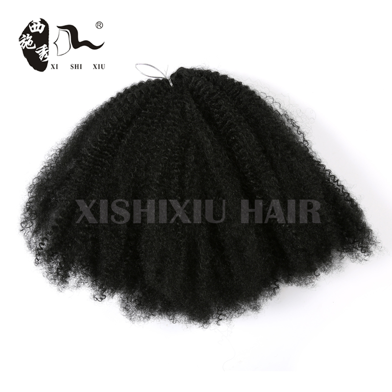 Incredible Soft Braid Soft Braid Suppliers And Manufacturers At Alibaba Com Short Hairstyles For Black Women Fulllsitofus