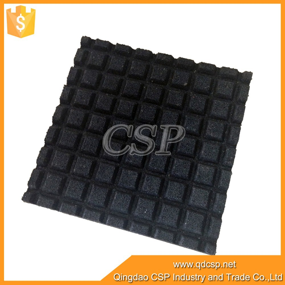 tiles durasofgymtiles rubber mats durasof gym floor interlocking for