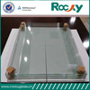 wholesale tempered glass cutting boards,tempered glass m2 price