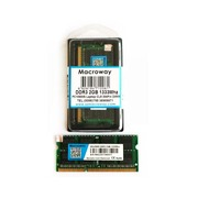 Cheap Notebook Sodimm ddr3 8gb 1866