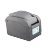 CP-80350 cheap 80mm commercial brother textile label printers for sale